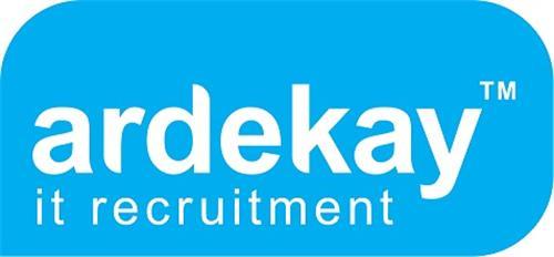 International Recruitment Agency Ardekay IT Recruitment