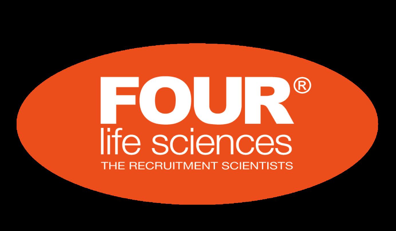International Recruitment Agency Four Life Sciences