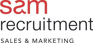 International Recruitment Consultancy SAM Recruitment
